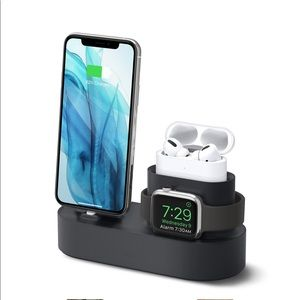 Other - Docking/ Charging station